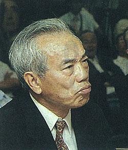 谷川弥一 谷川弥一 そろそろ、来年4月に行われる統一地方選(県議選)の公認候補の噂が聞こえてくる来る頃である。