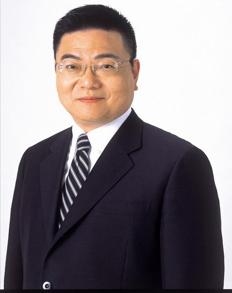 古川佐賀知事
