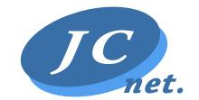 JCNET(ジェイシーネット)