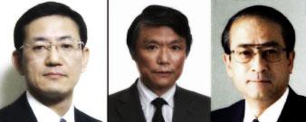福岡県知事選