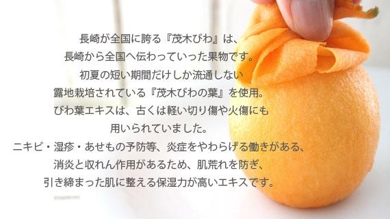 43M-000054duo-2.jpg