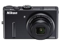NikonデジタルカメラCOOLPIX P300
