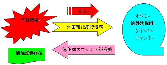1121_01.jpg