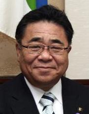 奥村慎太郎