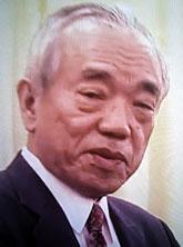 山田博司県議