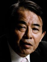 筒井信隆農水副大臣