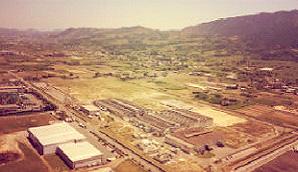ダイハツ 久留米工場