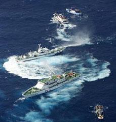 台湾 漁船