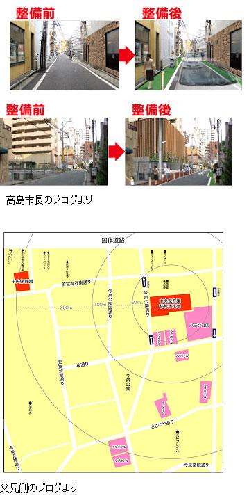 福岡 幼稚園
