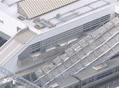 灘区JR摩耶駅