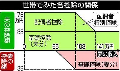 1006_05.jpg