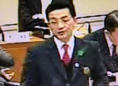 山田ひろし