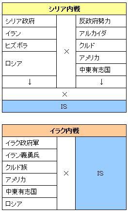 0621_01.jpg