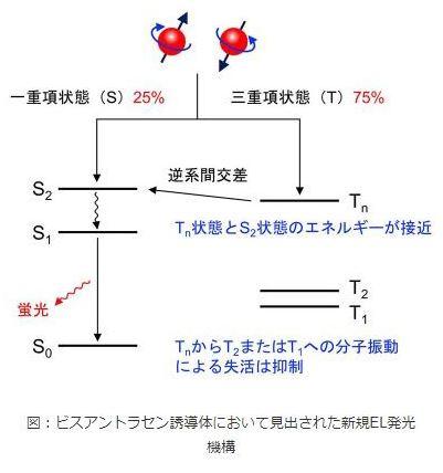 0709_04.jpg