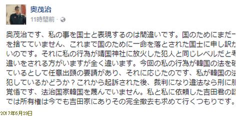 0725_02.jpg