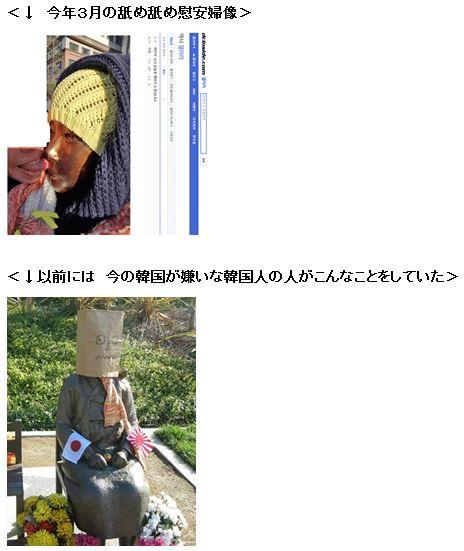 1002_02.jpg