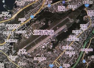 1220_02.jpg