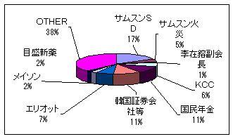 0514_01.jpg