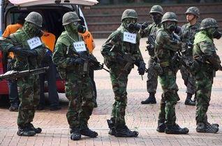 韓国軍 AFPBB News