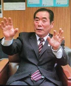中原康壽副市長