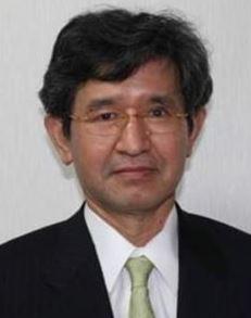 補助金大王の10円男「今村勇雄」