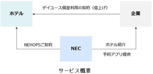 0401_05.jpg