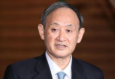 菅総理 産経ビズ https://www.sankeibiz.jp/macro/news/201127/mca2011271452018-n1.htm