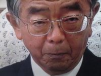 金子原二郎のサムネール画像