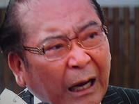 松本候補のサムネイル画像