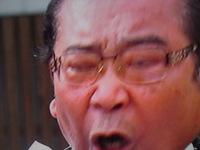 松本のサムネイル画像