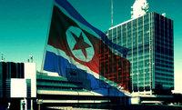 NHK 北朝鮮
