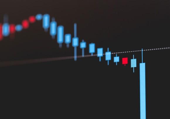 株価のサムネイル画像